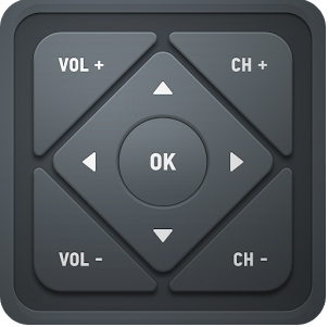 Smart IR Remote - AnyMote v2.0.3