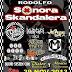 Celebrando a Rodolfo de Sonora Skandalera Viernes 29 de Noviembre