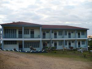 St. BERNADETHA HOTEL