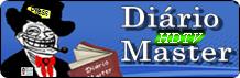 Diário Master : Portal Hdtv da Net