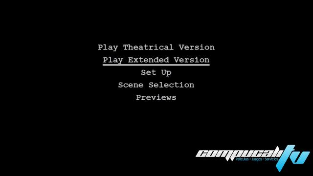 Paranormal Activity 4 DVDR NTSC Español Latino