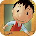 Little Nick: The Great Escape v1.0 Apk