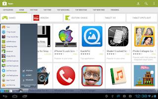 Taskbar - Windows 8 Style (Premium) 2.1 Apk Download