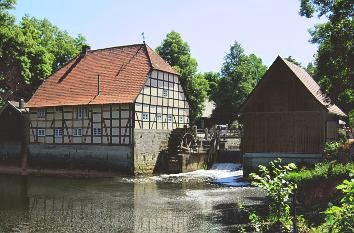 Discothek single rheda-wiedenbrück