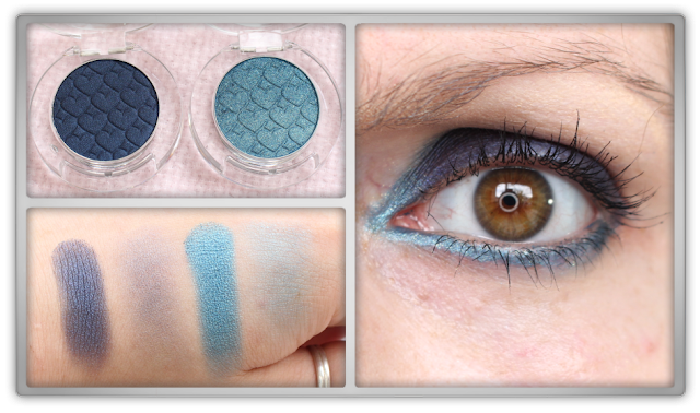 Jolse Order #21 Skinfood Etude House Haul Review beauty blog blogger Look At My Eyes Jewel Eye Shadow new BL604