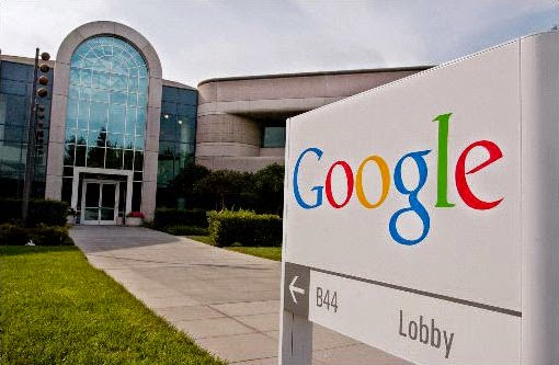 Google just paid 25 million to buy the entire app web domain