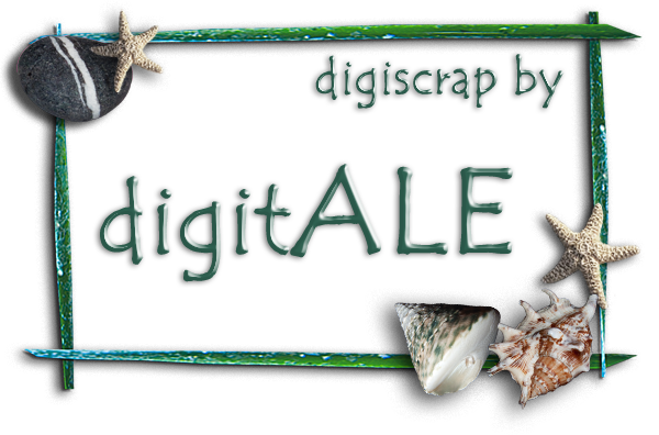digitALE