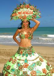 MissNicaragua2002_Marianela.jpg