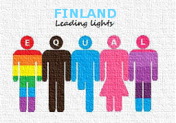 SWEDISH SCHOOL FINLAND