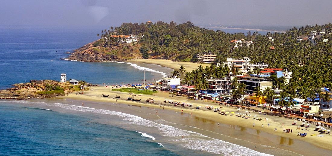 how to plan sri lanka trip from india