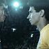 Nike: Brasil vs Brasil