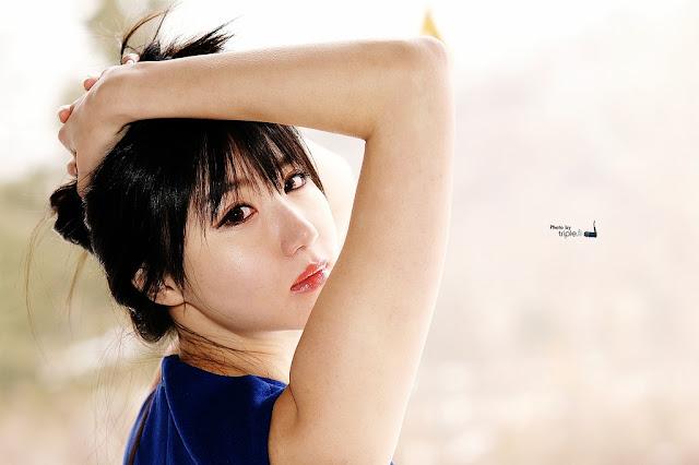 Yeon Da Bin Images