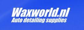 Waxworld.nl