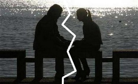 http://1.bp.blogspot.com/-RnFFFwAzlnE/TVtRAoffWPI/AAAAAAAAAGE/FkY-eNfwYC4/s1600/putus-cinta.jpg