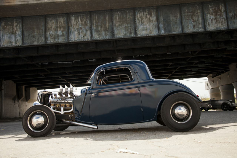 247 autoholic 1934 ford 3 window coupe for 1934 three window coupe