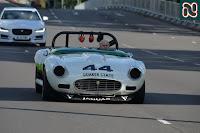 Jaguar Group 44 E-Type