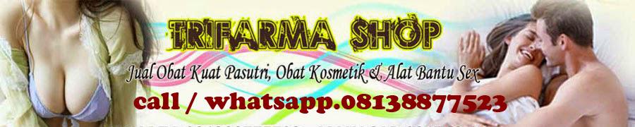 Obat Kuat Kota Surabaya | Obat Kuat Surabaya