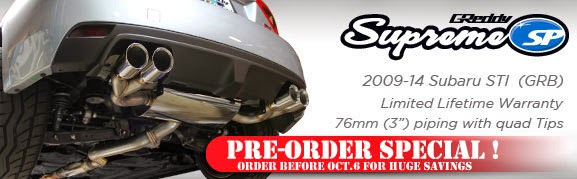 http://www.greddy.com/products/exhausts/supreme-sp/?partnum=10168200