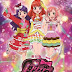 Pretty Rhythm All Star Selection: Prism Show Best Ten Special Disc