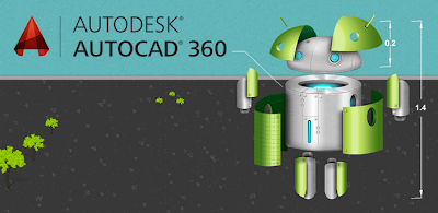 AutoCAD 360