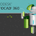 Download AutoCAD 360 2.0.1 Apk For Android