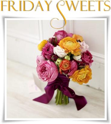 bukett rosor ranunkler, bukett blandade färger, bouquet roses ranunculus, bouquet mixed colours