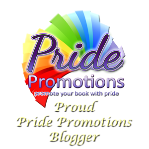 Pride-Promotions