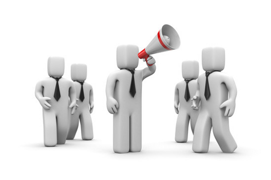 Cómo construir un Mensaje Publicitario Efectivo
