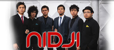 Download Lagu Nidji - Rahasia Hati