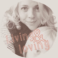 Living and loving