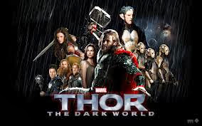 watch+Thor:+The+Dark+World+Movies+Free