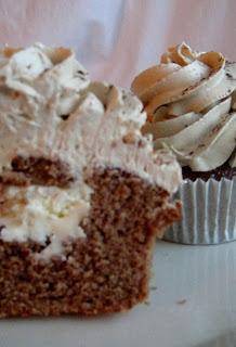 Cupcakes_chocolate_mascarpone_queso_buttercream_moka