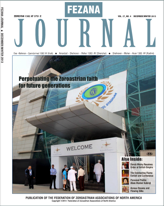 http://journals.fezana.org/