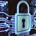 90% dos apps bancários têm falhas de segurança