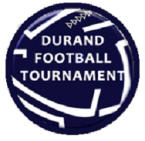 Durand Cup 2014 Results