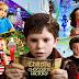 Hal Yang Saya Dapat Dari Film Charlie And The Chocolate Factory