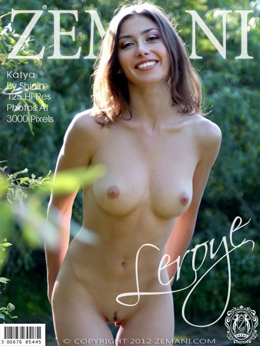 Zeman 2012-05-02 Katya - Leroye 04210