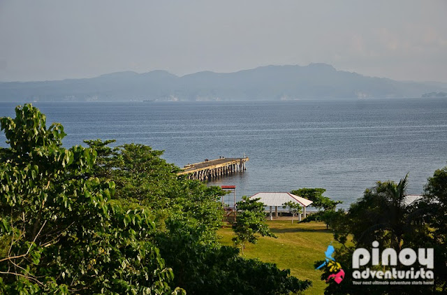 Where to stay in Corregidor Island Corregidor Inn Hotel and Resort