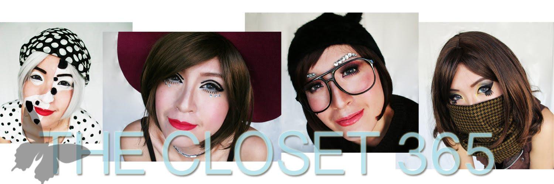 The Closet 365