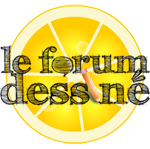 Forum dessiné
