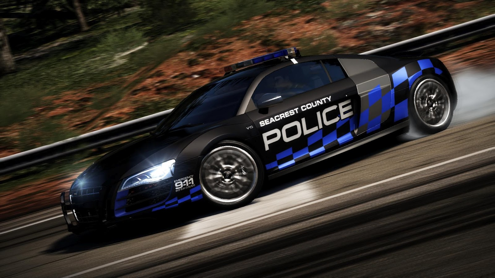 http://1.bp.blogspot.com/-RnXzvbgMt28/UBVfoy5pSLI/AAAAAAAAFQA/PM2fnis5Z-k/s1600/Need+for+Speed+Hot+Pursuit+Wallpapers+3.jpg