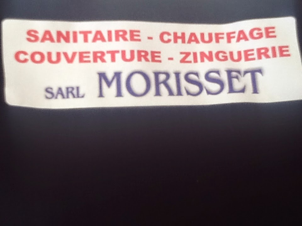 sarl Morisset