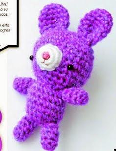 http://patrones-asgaya.blogspot.com.es/2013/02/curso-basico-amigurumis-capitulo-4.html