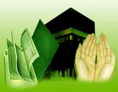 Hati Bersih Ngobar Assalam