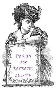 http://eclecticellapu.blogspot.ca/