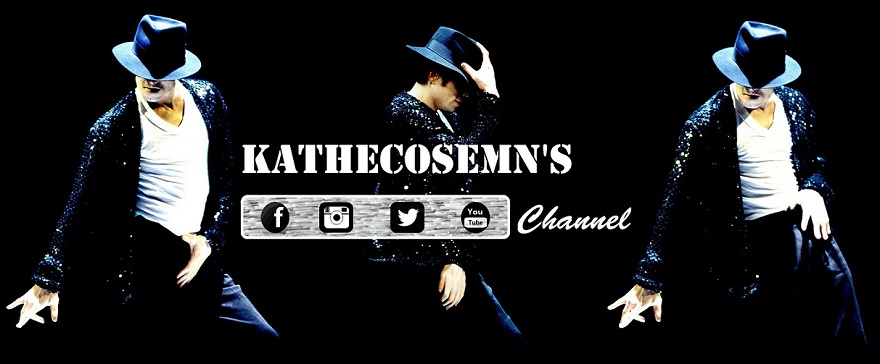 KatheCosemn's Channel