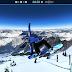 Snowboard Party v1.0.4 + Mod Apk