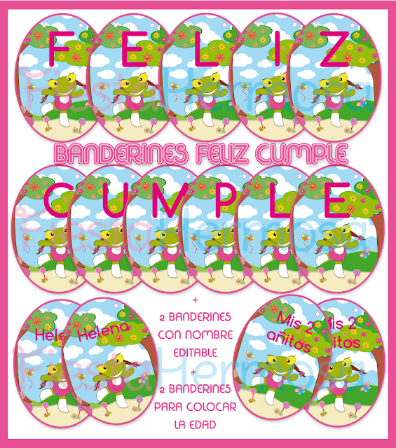 Much  Simas Decoraciones Para Plea  Os Infantiles  Invitaciones
