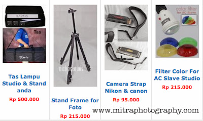 http://www.toko.mitraphotography.com/products/9/20/Accesories-Kamera-Studio-Tripod/?o=default