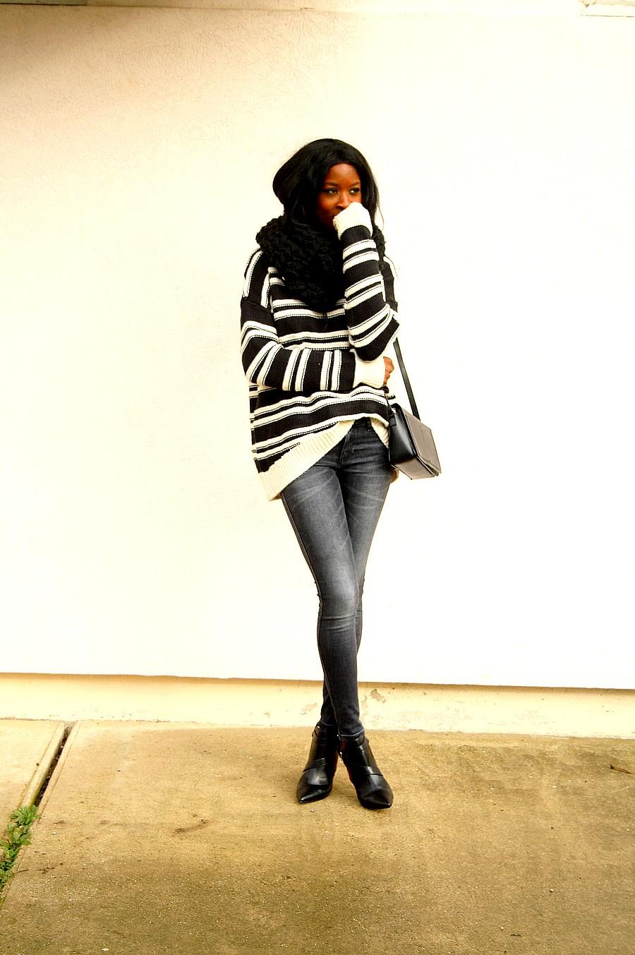 cosy-knit-hm-jeans-slim-zara